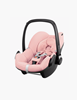 Picture of Travel System Stroller